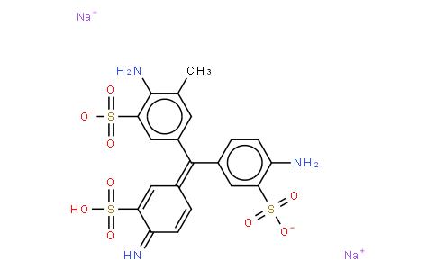 Fuchsin Acid