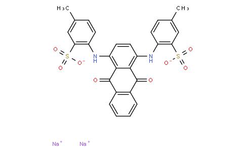 Acid Green 25