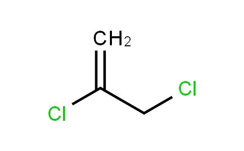 2,3-Dichloropropene