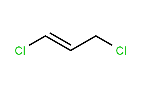 1,3-Dichloropropene