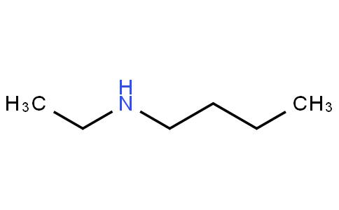 Ethylbutylamine