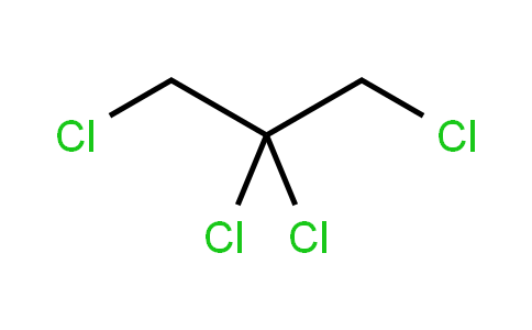 1,2,2,3-TETRACHLOROPROPANE