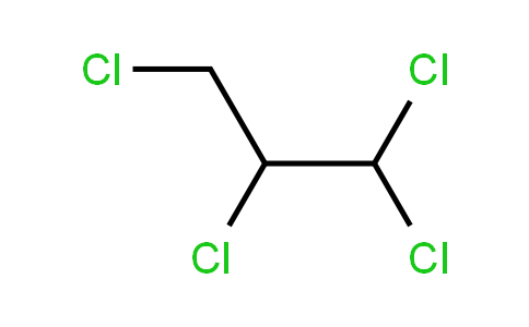 1,1,2,3-TETRACHLOROPROPANE