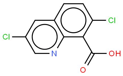 Quinclorac
