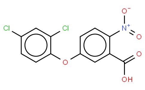 BIFENOX (FREE ACID)