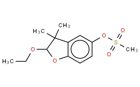 Ethofumesate