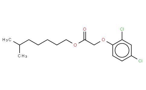 2,4-D isooctyl ester