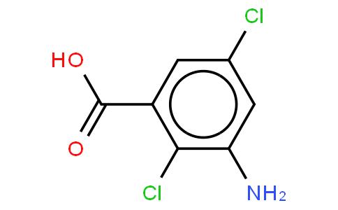 Chloramben