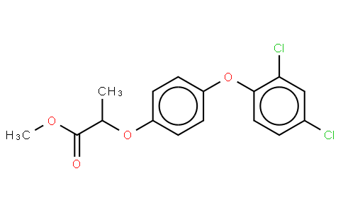 Diclofop-methyl