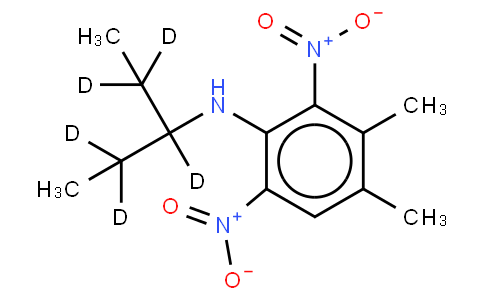 Pendimethalin