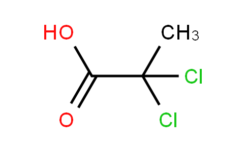 2,2-Dichloropropionic acid