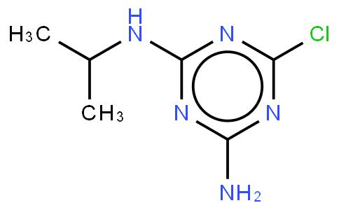 ATRAZINE-DESETHYL