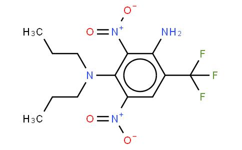Prodiamine