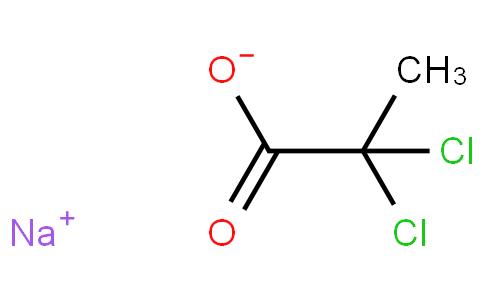 2,2-DICHLOROPROPIONIC ACID SODIUM SALT