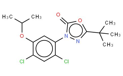 Oxadiazon