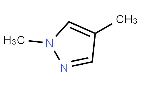 1,4-Dimethylpyrazole