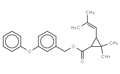 Phenothrin