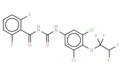 Penetrating abamectin E.C.