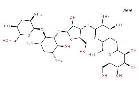 β-Cypermethrin+Methomyl,E.C.