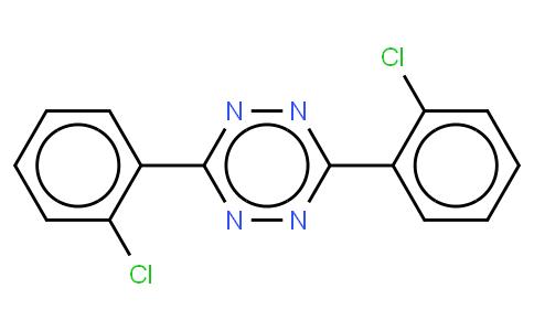 Clofentezine