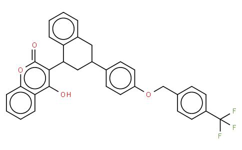 Flocoumafen