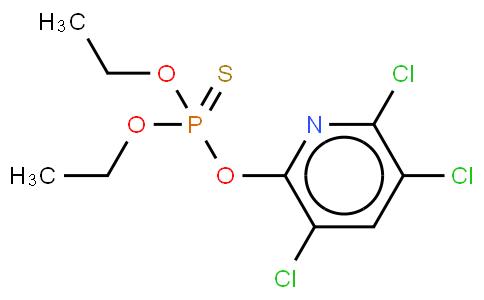 Clorpyrifos