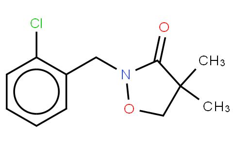 Clomazone