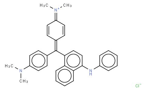 Basic Blue 26