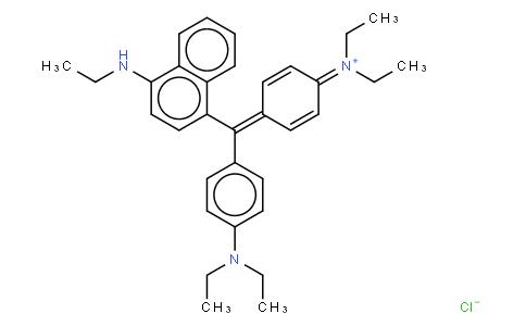 Basic Blue 7