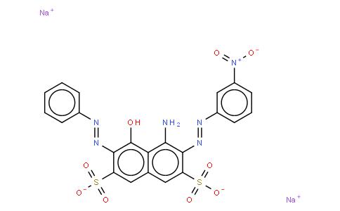 ACID BLUE 29