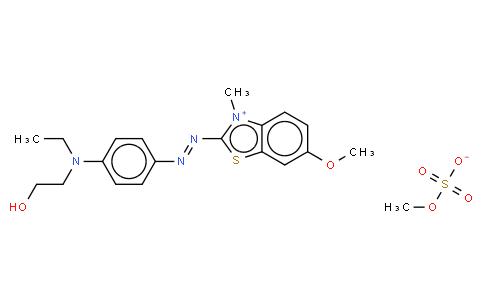 BASIC BLUE 41 (C.I. 11105)