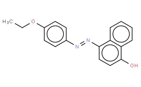 Solvent Red 3