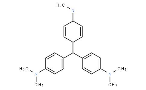 Solvent Violet 8