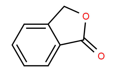 Isobenzofuran-1(3H)-one