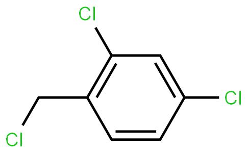2,4-dichlorobenzylchloride