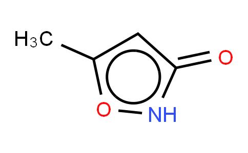 Hymexazol
