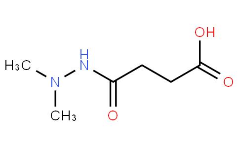 Daminozide