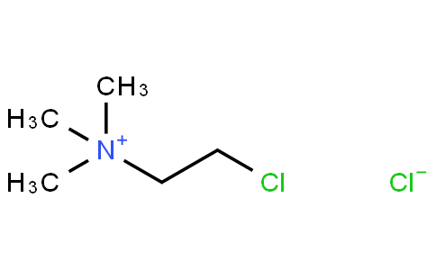 Chlormequat chloride