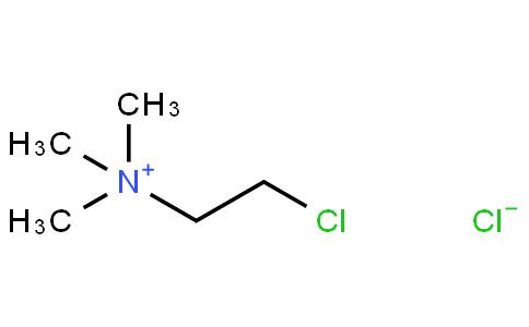 3-(α-pyridyl)-propanol