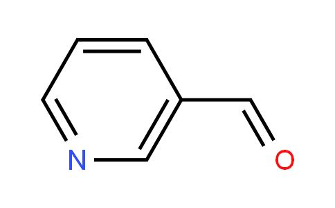 Nicotinaldehyde