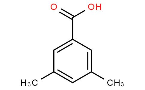 3,5-Dimethylbenzoic acid