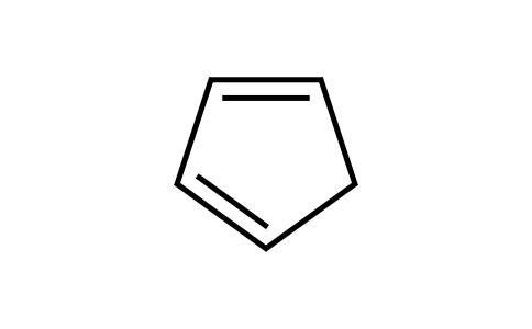 1,3-Cyclopentadiene