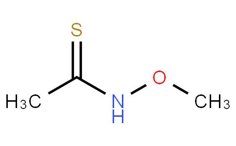 METHOMYL-OXIME