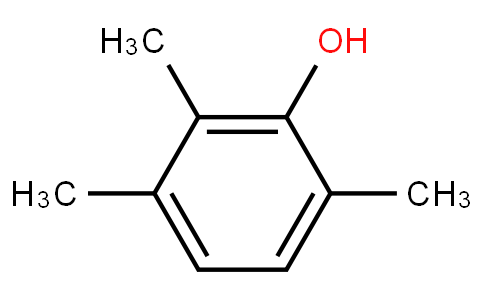 2,3,6-Trimethylphenol