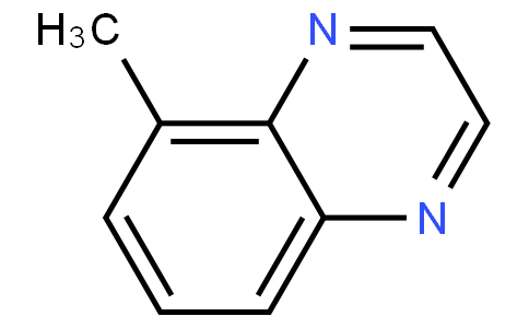 5-Methylquinoxaline