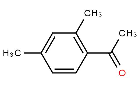 2',4'-Dimethylacetophenone