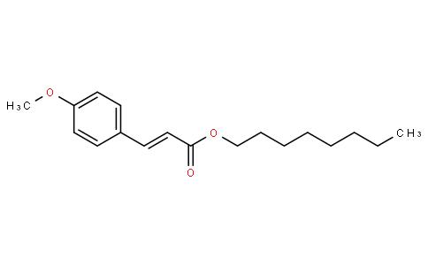 Octyl 4-methoxycinnamate