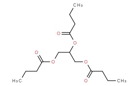Tributyrin