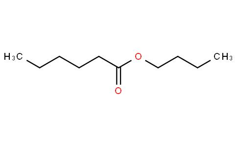 Butyl hexanoate