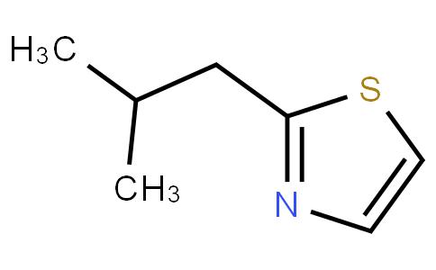 2-Isobutylthiazole